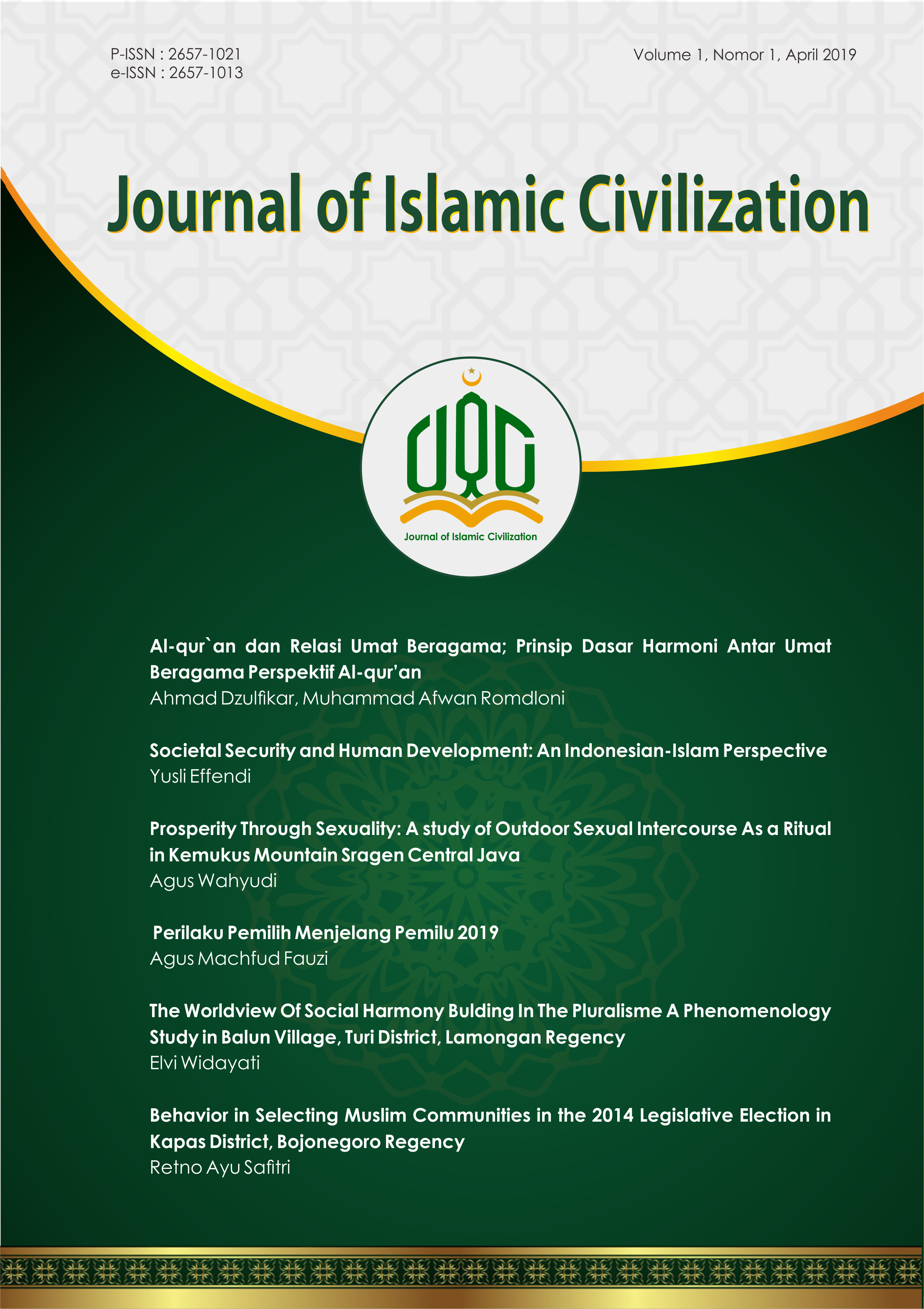 Sexual intercourse in islam pdf