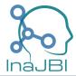 InaJBI Logo Square
